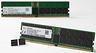 SK hynix представила первую в мире оперативную память формата DDR5