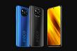 Состоялась российская премьера почти флагмана с отличным соотношением цены и качества - Poco X3 NFC
