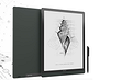 Начались российские продажи электронной книги с огромным экраном и стереодинамиками - ONYX BOOX MAX Lumi