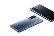 В России временно подешевеют все смартфоны китайской марки Vivo