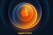 Названа дата официальной презентации самого долгожданного смартфона года - iPhone 12