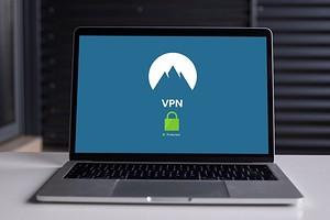 5 лучших бесплатных VPN-расширений для Google Chrome