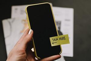 Как упаковать и распаковать архив файлов на Android-смартфоне