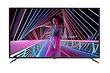 Motorola представила умные телевизоры на базе новейшей платформы MediaTek