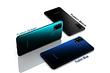 Samsung презентовала первый смартфон новой доступной линейки Galaxy F