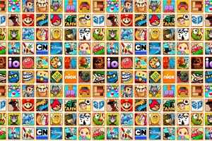 Составлен рейтинг самых популярных в России мобильных игр