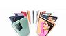 Стартовали российские продажи «фанатского» флагмана Samsung Galaxy S20 FE