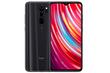 Названы смартфоны Xiaomi и Redmi, которые получат обновление до Android 11