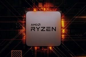 Новые процессоры и видеокарты от AMD: покупать ли их в 2020 году?