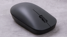 Xiaomi представила дешевую беспроводную мышь Mi Wireless Mouse Lite