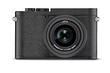 Новая чёрно-белая цифровая камера от Leica стоит как неплохой подержанный автомобиль