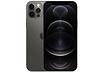 Ликуй, Корея, злорадствуй, Китай: iPhone 12 Pro не смог возглавить рейтинг лучших дисплеев