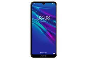 Huawei спасена? Новые смартфоны китайской марки получат процессоры Snapdragon