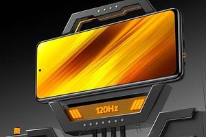 Смартфоны с экраном 120 Гц: шаг вперед или просто маркетинг?