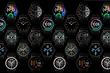 Xiaomi представила сверхдоступные умные часы дешевле 3000 рублей