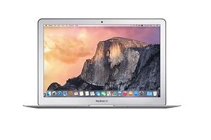 Apple резко повысила российские цены на компьютеры Mac. Некоторые подорожали почти на 200 000 рублей!