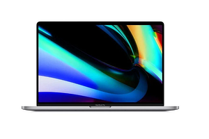 Новый MacBook Air с фирменным чипом M1 порвал самый дорогой MacBook Pro с процессором Intel
