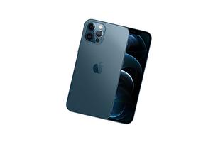 iPhone 12 Pro проиграл сразу трем китайцам по качеству съемки