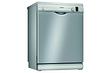 Bosch привезла в Россию посудомоечные машины с отечественным голосовым помощником Алиса