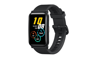Популярные фитнес-браслеты и умные часы от Xiaomi, Huawei и Amazfit признали опасными