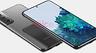 Главный Android-флагман 2021 - Samsung Galaxy S21 - полностью рассекречен до премьеры