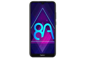 Теперь официально: Huawei продала любимый россиянами демократичный бренд Honor