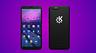 Не такой как все: Pine64 представила недорогой Linux-смартфон