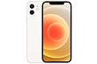 Предложение века: китайский магазин дарит iPhone 12 при покупке Huawei Mate 40 Pro