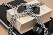 В Думу внесли законопроект, который позволит заблокировать YouTube, Twitter и Facebook