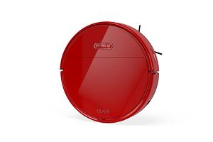 ELARI презентовала новую линейку умных пылесосов по разумной цене SmartBot
