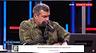 Роскомнадзор потребовал вернуть скандального российского ведущего в тренды YouTube