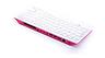 Raspberry представила полноценный компьютер, встроенный в клавиатуру