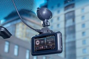 Лучшие видеорегистраторы 2020: что выбрать у разных брендов?