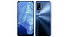Realme представила один из лучших смартфонов среднего уровня - Realme 7 5G