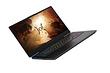 В Россию прибыл первый игровой ноутбук Honor — Hunter V700