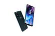Дешево и сердито: российская марка BQ презентовала смартфон 6630L Magic L