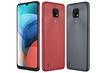 Motorola анонсировала свой самый дешевый смартфон 2020 года