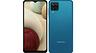 Samsung презентовала свой первый смартфон 2021 года