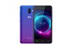 Российский бренд представил новый смартфон всего за 5 490 рублей