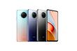 Redmi Note 9 Pro получил большой экран и кучу мегапикселей по разумной цене