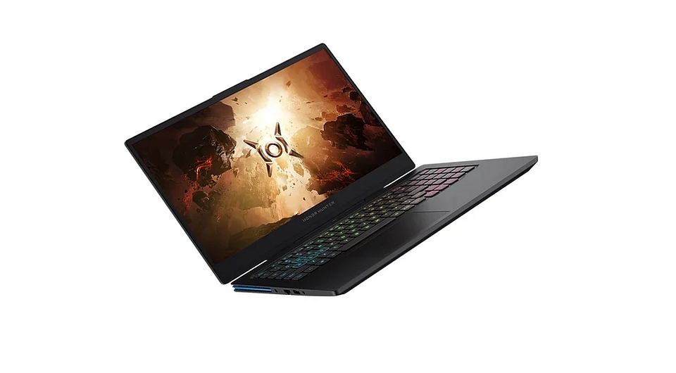 Топ-5 событий за неделю: первый игровой ноутбук Honor, недорогие умные лампочки от TP-Link и лучшие изобретения 2020 года