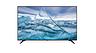 Nokia представила сразу семь умных телевизоров Smart LED TV