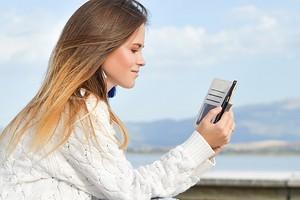 Самая лучшая читалка для Андроид: 6 бесплатных приложений