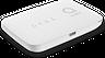 Alcatel представил новый компактный Wi-Fi-роутер с поддержкой 4G