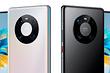 Флагманский смартфон Huawei Mate 40 Pro обойдется россиянам гораздо дешевле, чем европейцам