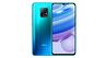 AnTuTu выбрал самые производительные смартфоны по разумной цене