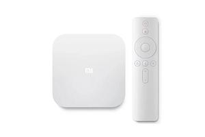 Xiaomi представила свою первую ТВ-приставку с поддержкой 8К