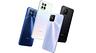 Huawei презентовала смартфон с камерой в стиле iPhone 12 - Nova 8 SE