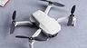 DJI представила компактный дрон Mini 2