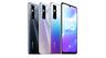 5G в каждый дом! Vivo представила недорогой смартфон Vivo S7e 5G